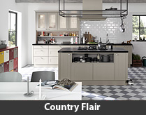 country-flair