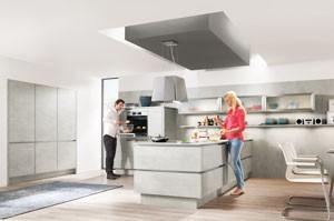 Exklusive Vorteile beim Küchenkauf: nutzen Sie den Küchen-Sonderverkauf in Ihrer Nähe!