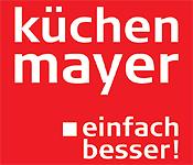 Super günstig: Küchensonderverkauf bei Küchen Mayer in 87435 Kempten
